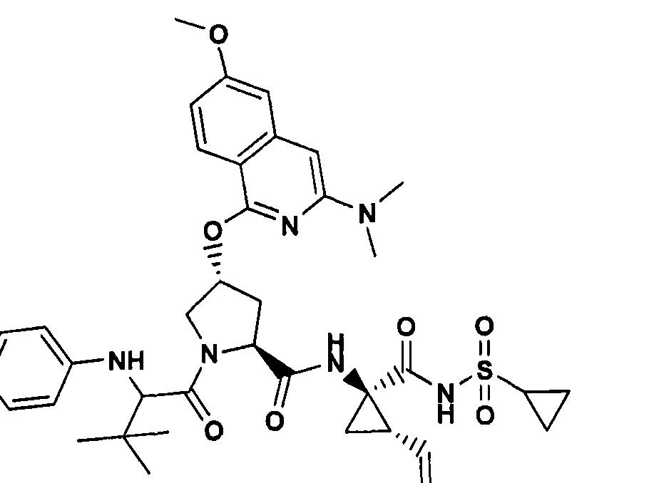 Figure CN101541784BD00901