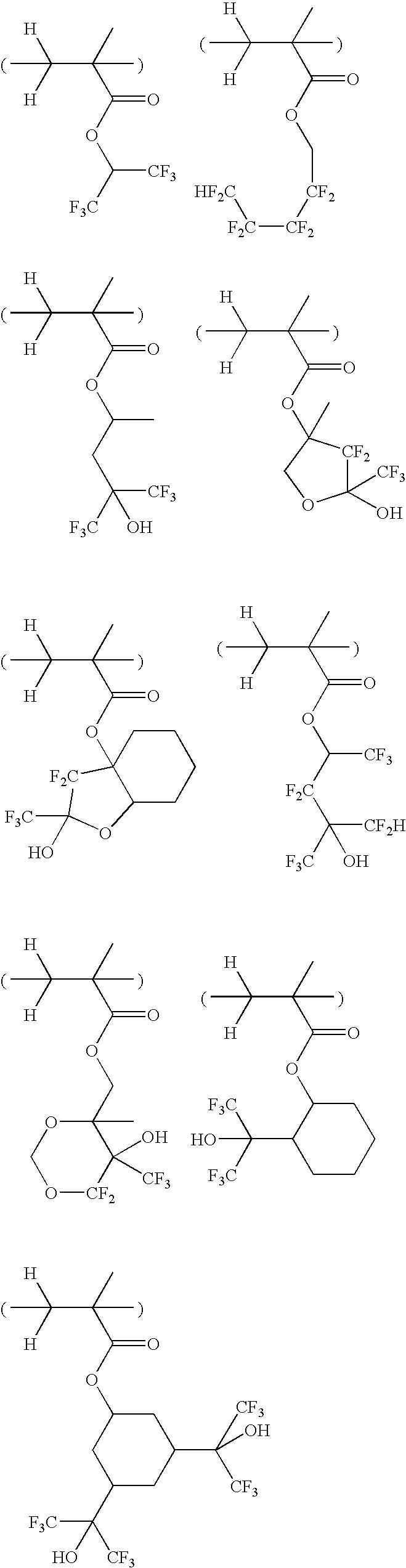 Figure US20070231738A1-20071004-C00035