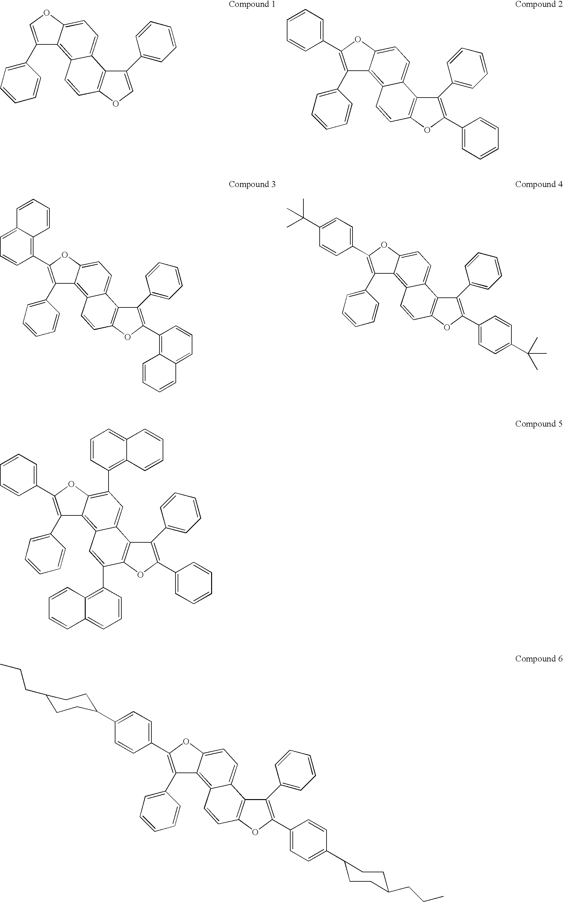 Figure US08216753-20120710-C00096