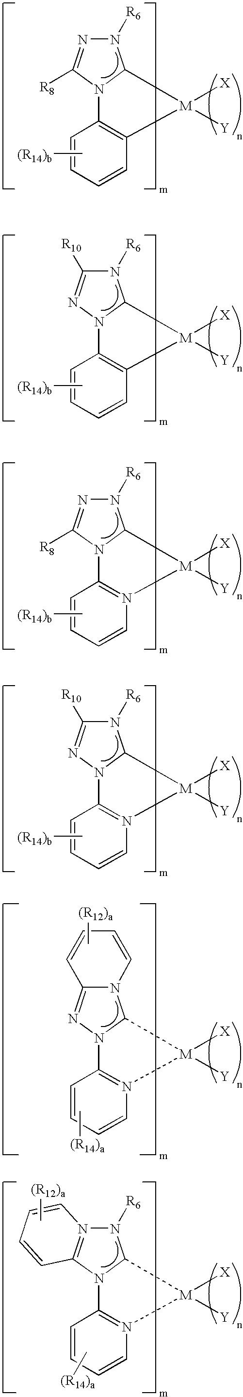 Figure US07491823-20090217-C00039