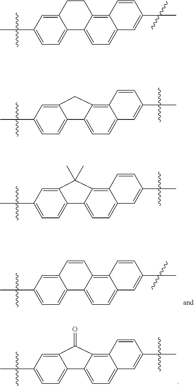 Figure US08841278-20140923-C00120
