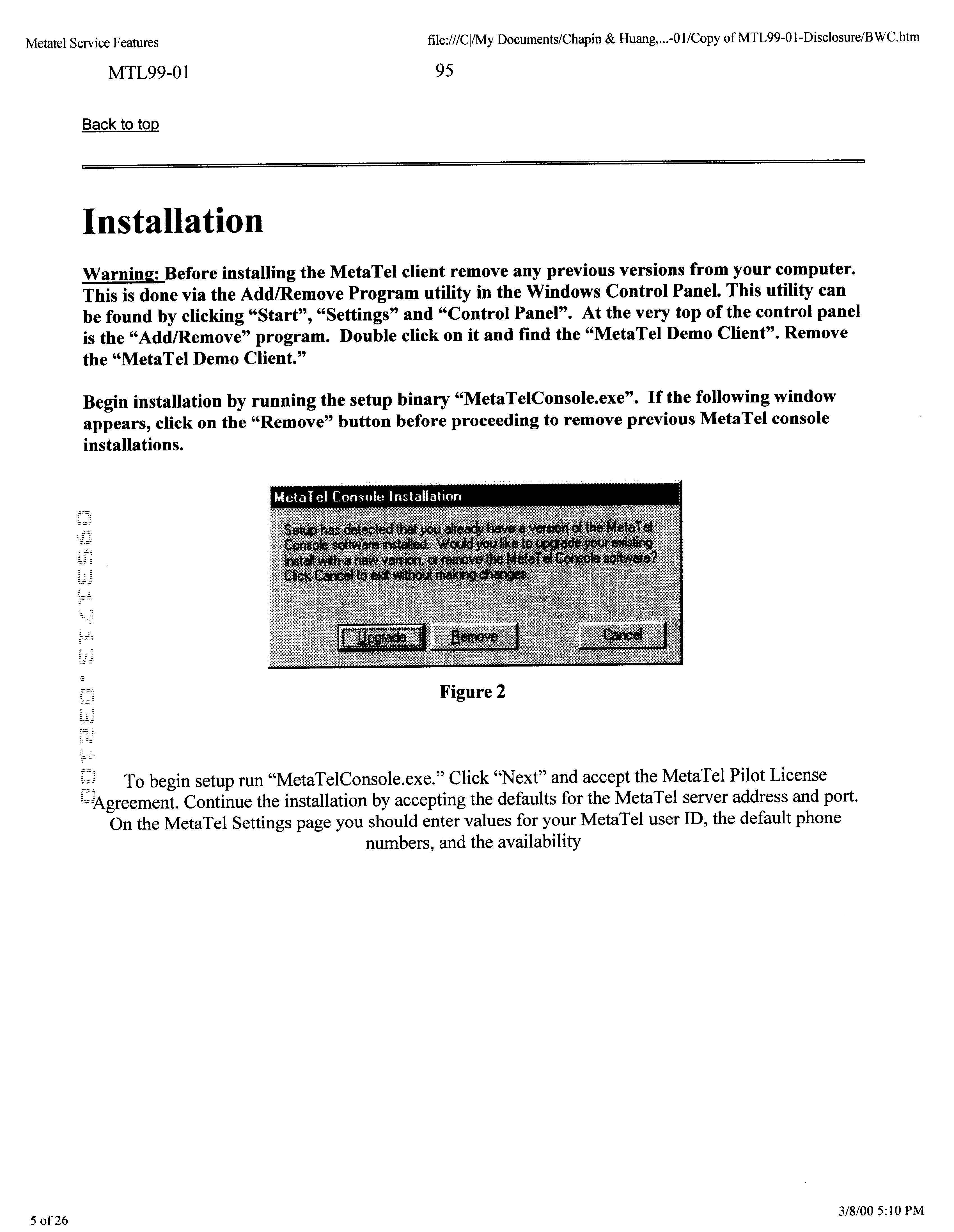 Figure US06747970-20040608-P00006