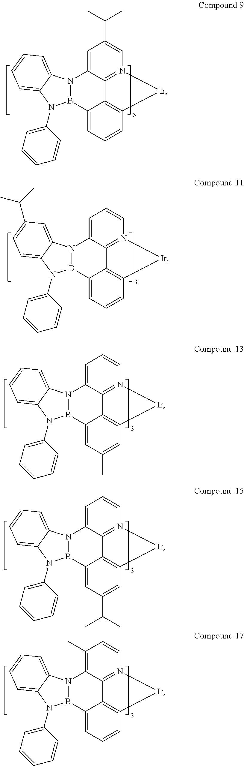 Figure US10033004-20180724-C00122