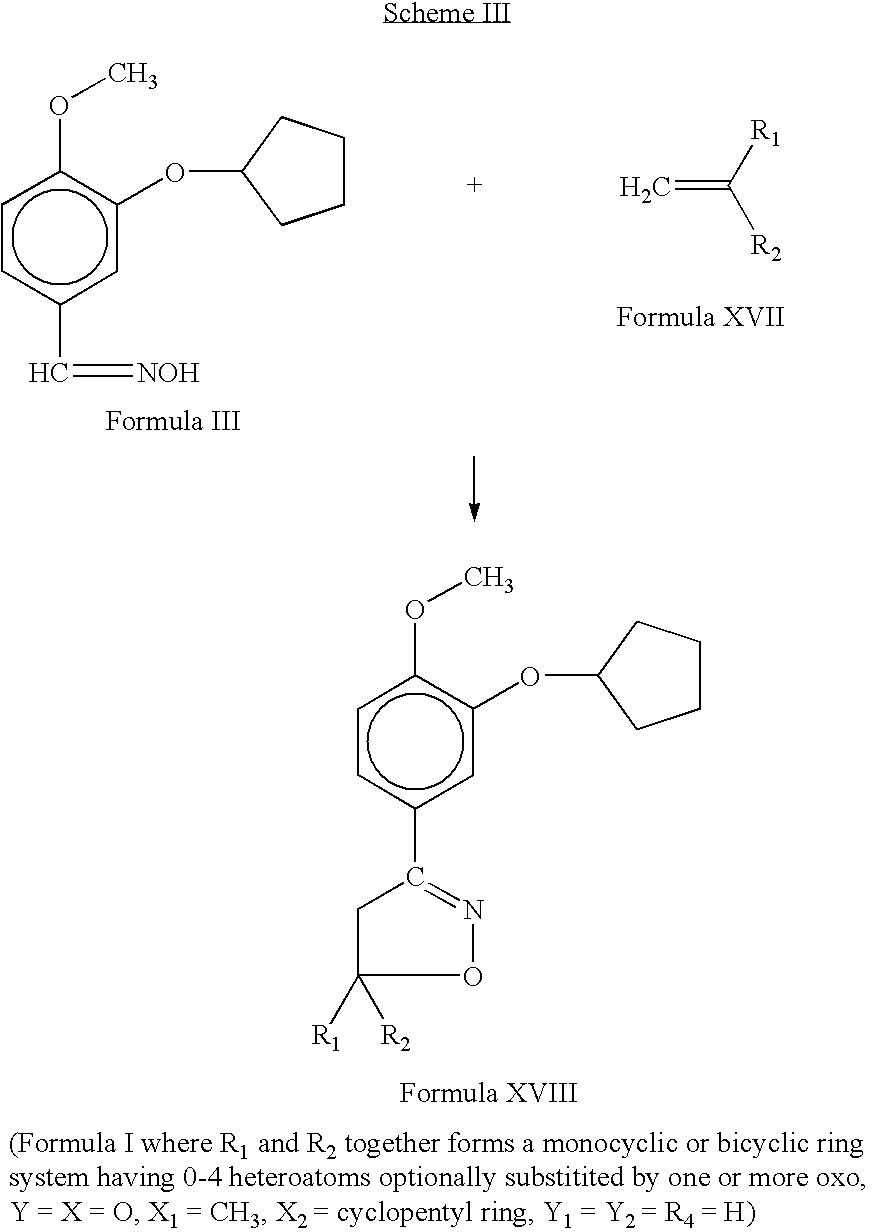 Figure US07825147-20101102-C00014