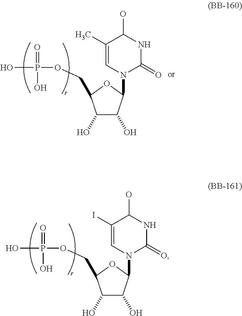 Figure US09186372-20151117-C00064