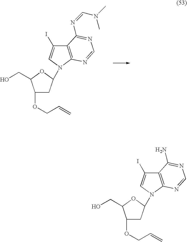 Figure US07771973-20100810-C00060