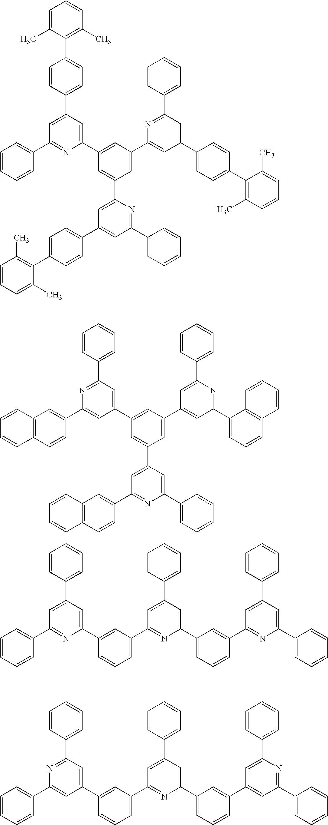 Figure US20060186796A1-20060824-C00048