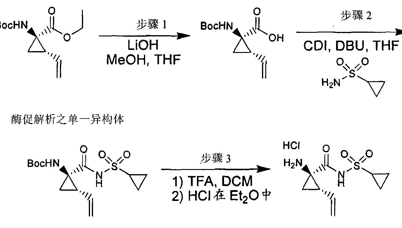 Figure CN101541784BD00591