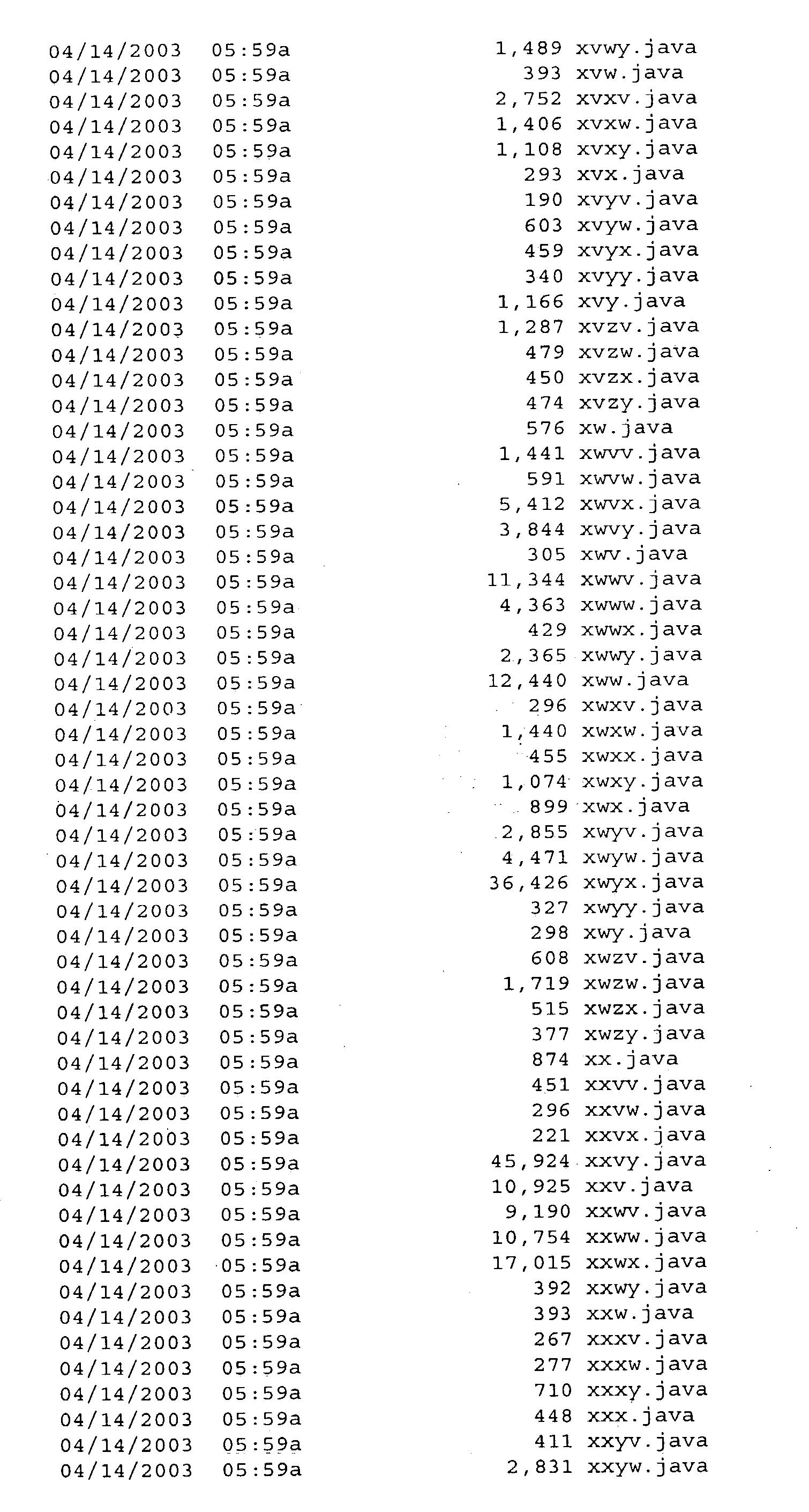 Figure US20040102683A1-20040527-P00015