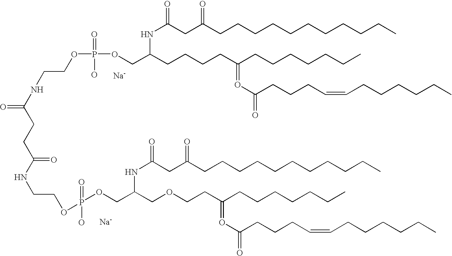 Figure US06551600-20030422-C00150