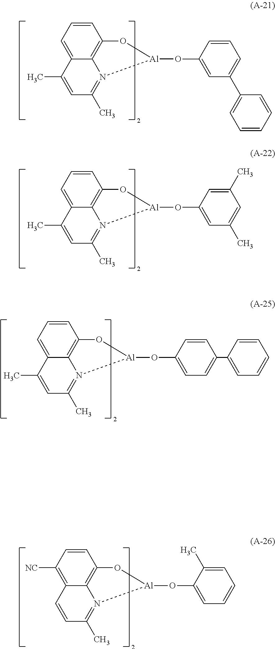 Figure US08568903-20131029-C00048