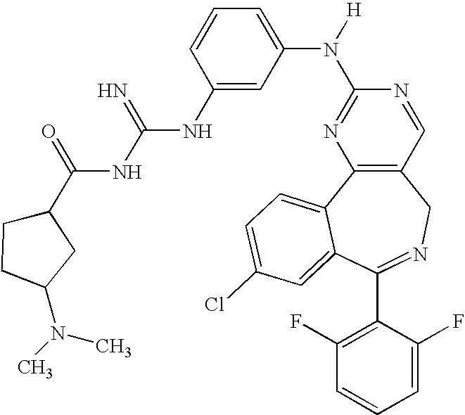 Figure US07572784-20090811-C00607