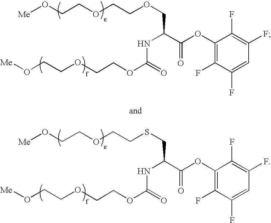 Figure US20080280818A1-20081113-C00055
