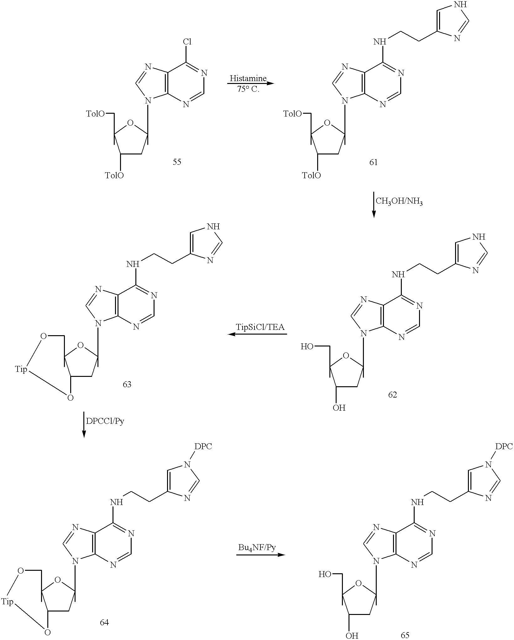 Figure US06232463-20010515-C00019