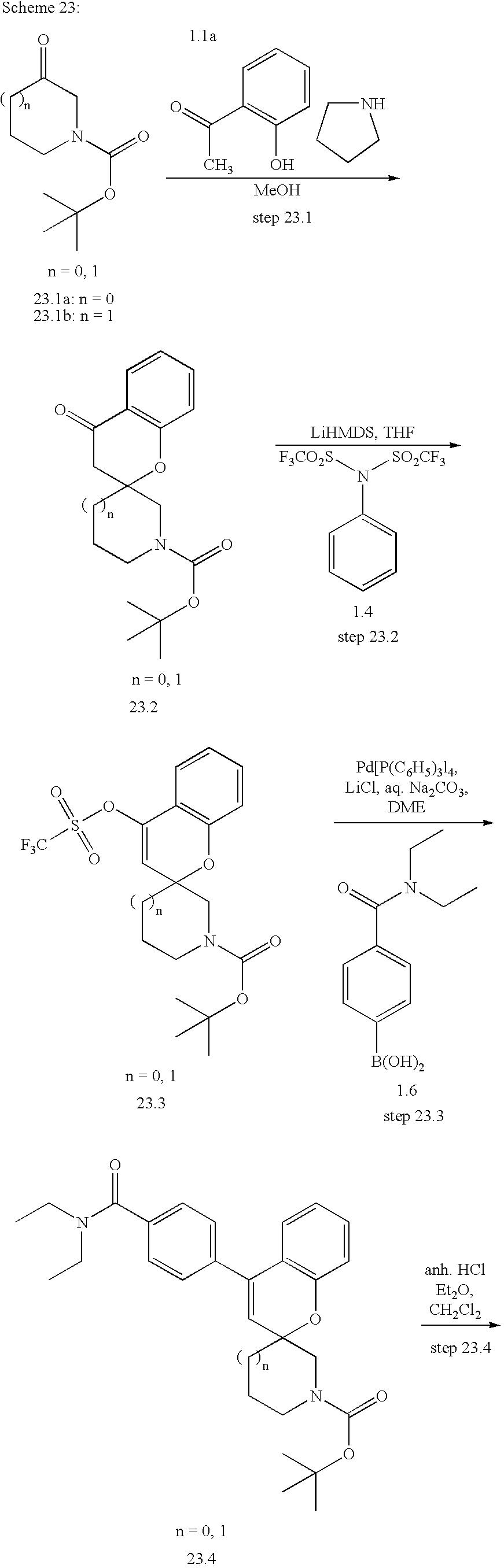 Figure US07598261-20091006-C00170