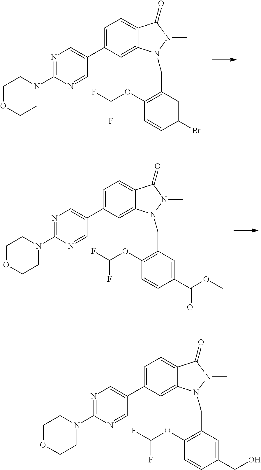 Figure US10160748-20181225-C00196