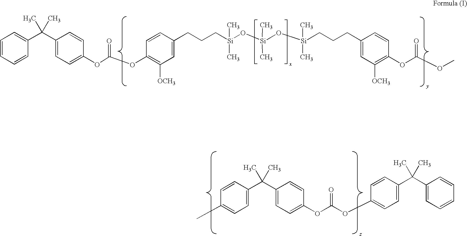 Figure US08026028-20110927-C00045