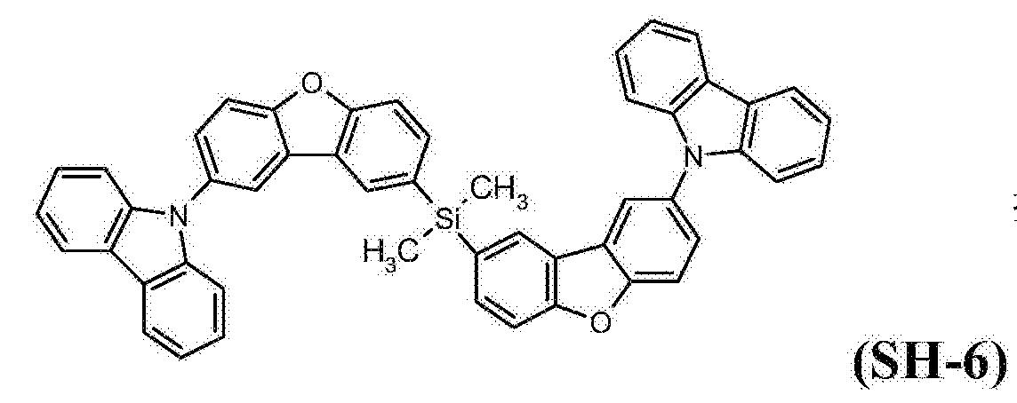 Figure CN105993083BD00352