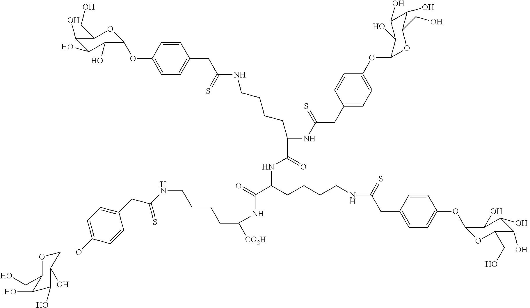 Figure US10023861-20180717-C00043