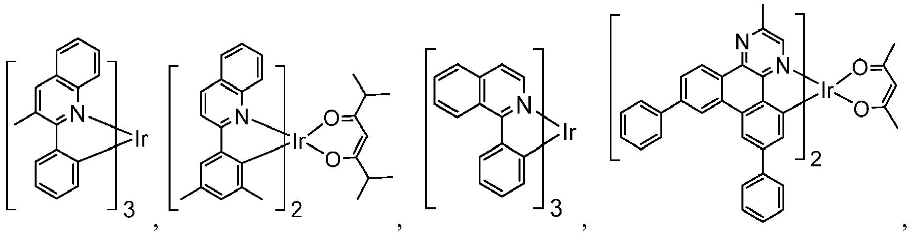 Figure imgb0910