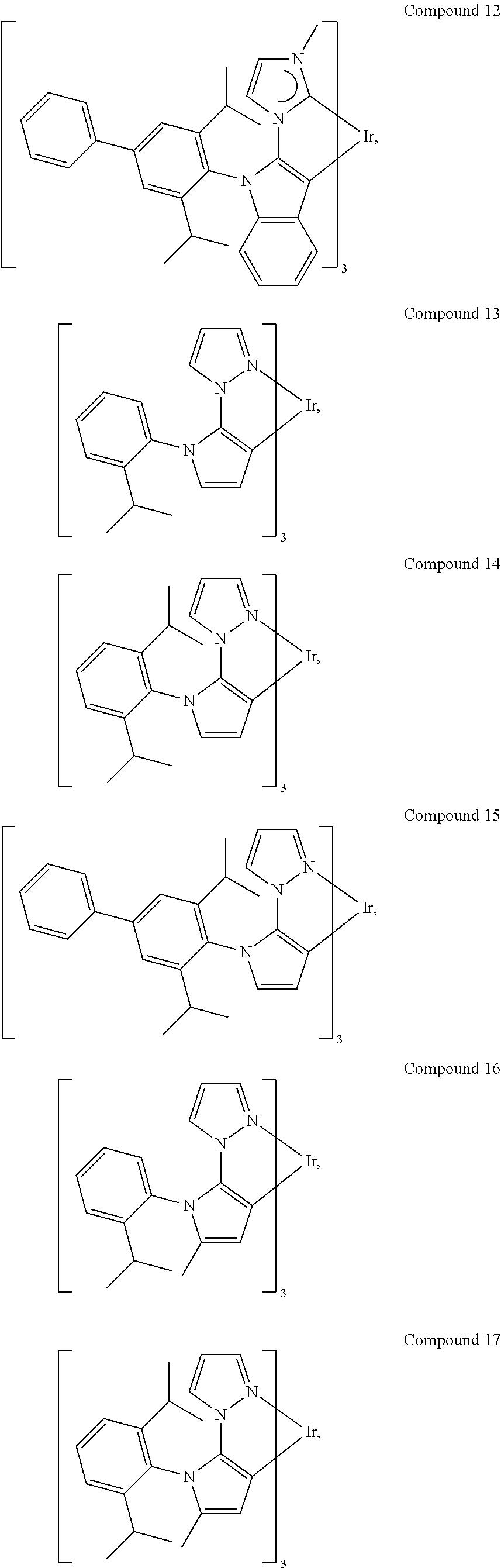 Figure US09935277-20180403-C00068