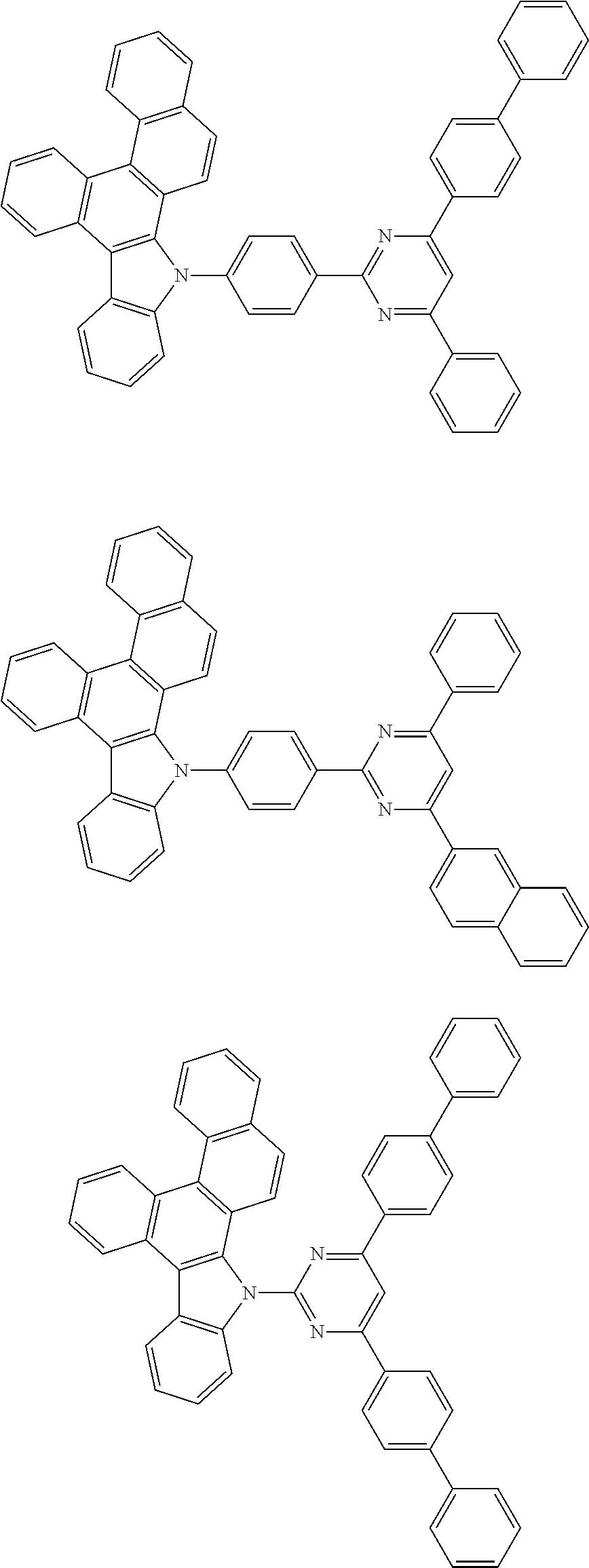 Figure US09837615-20171205-C00058