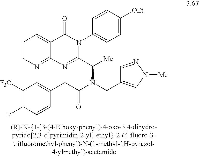 Figure US06794379-20040921-C00155