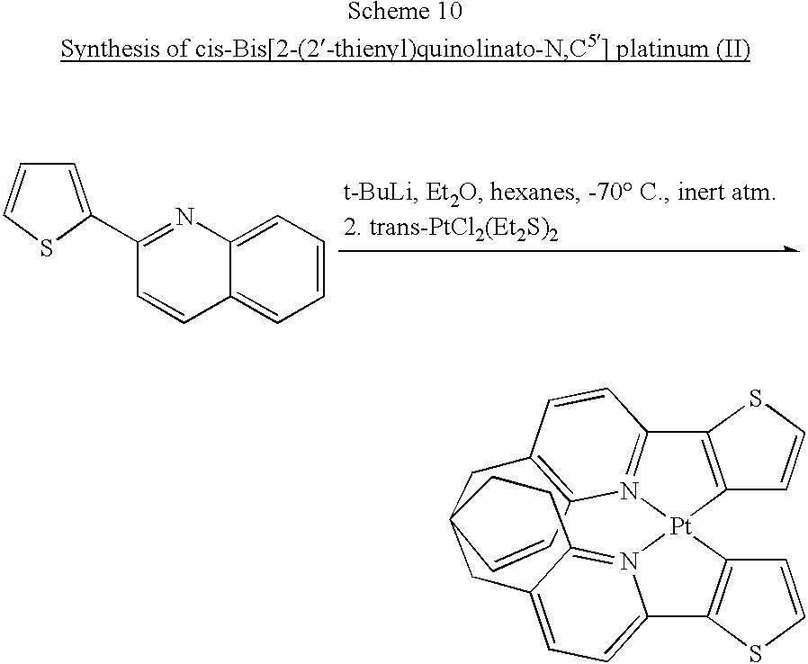 Figure US06902830-20050607-C00014