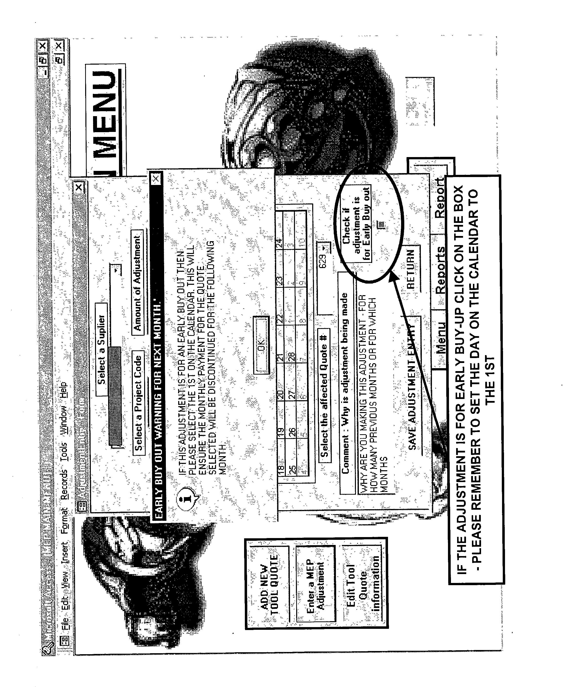 Figure US20030083989A1-20030501-P00017