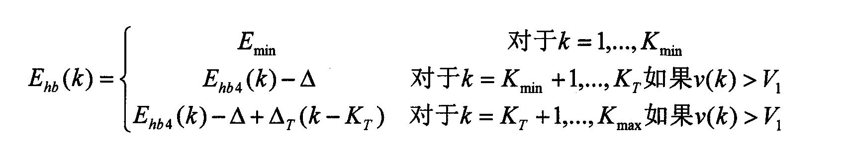 Figure CN102308333AD00122