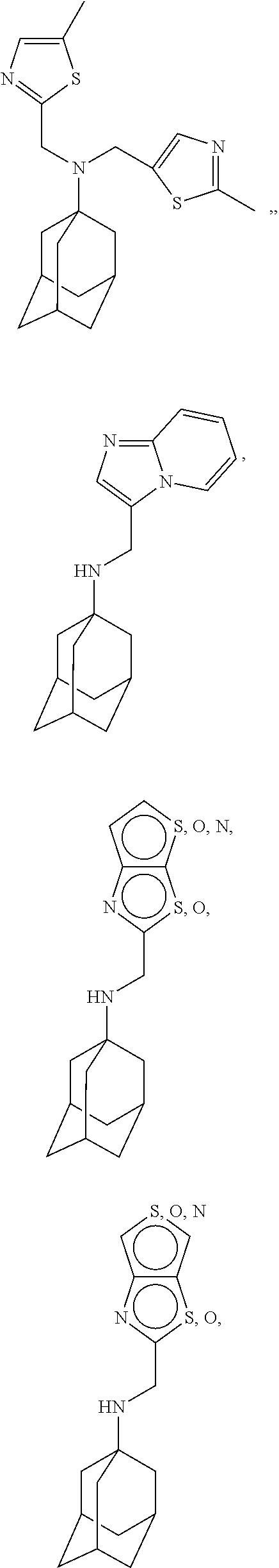 Figure US09884832-20180206-C00175