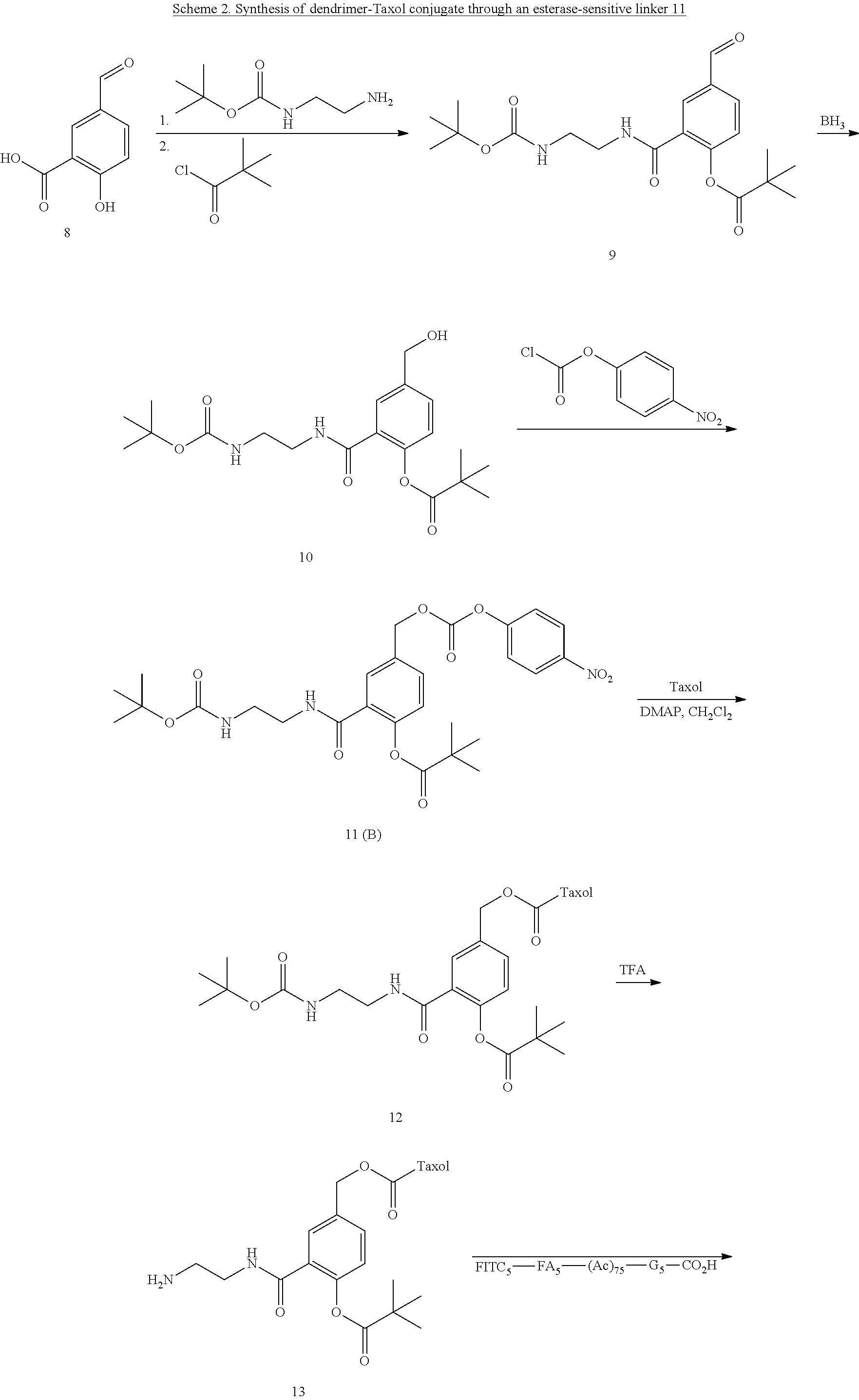 Figure US08980907-20150317-C00005