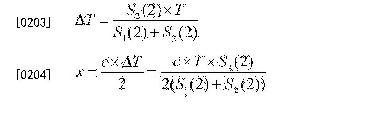 Figure CN104160295BD00221