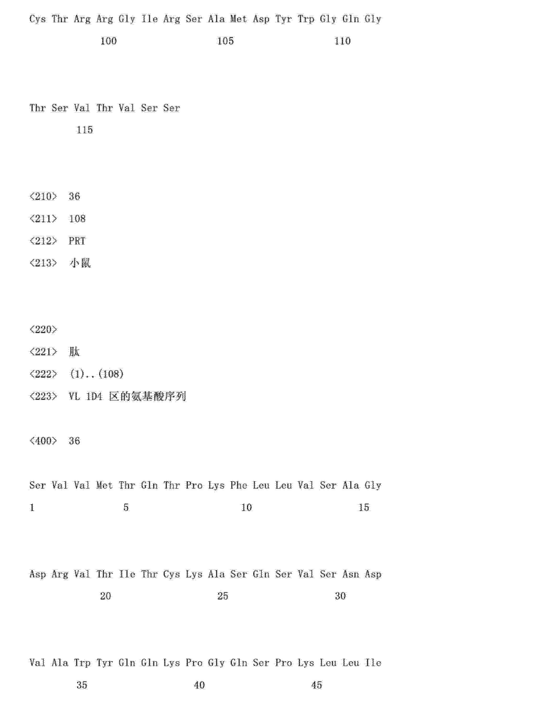 Figure CN103145838AD01311