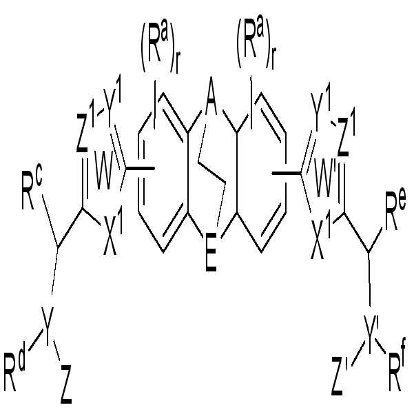 Figure pct00252