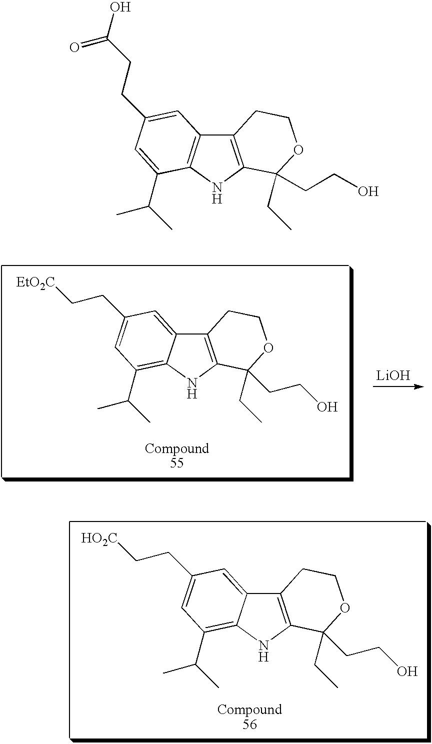 Figure US07314886-20080101-C00125
