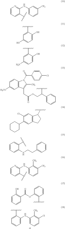Figure US06297260-20011002-C00011