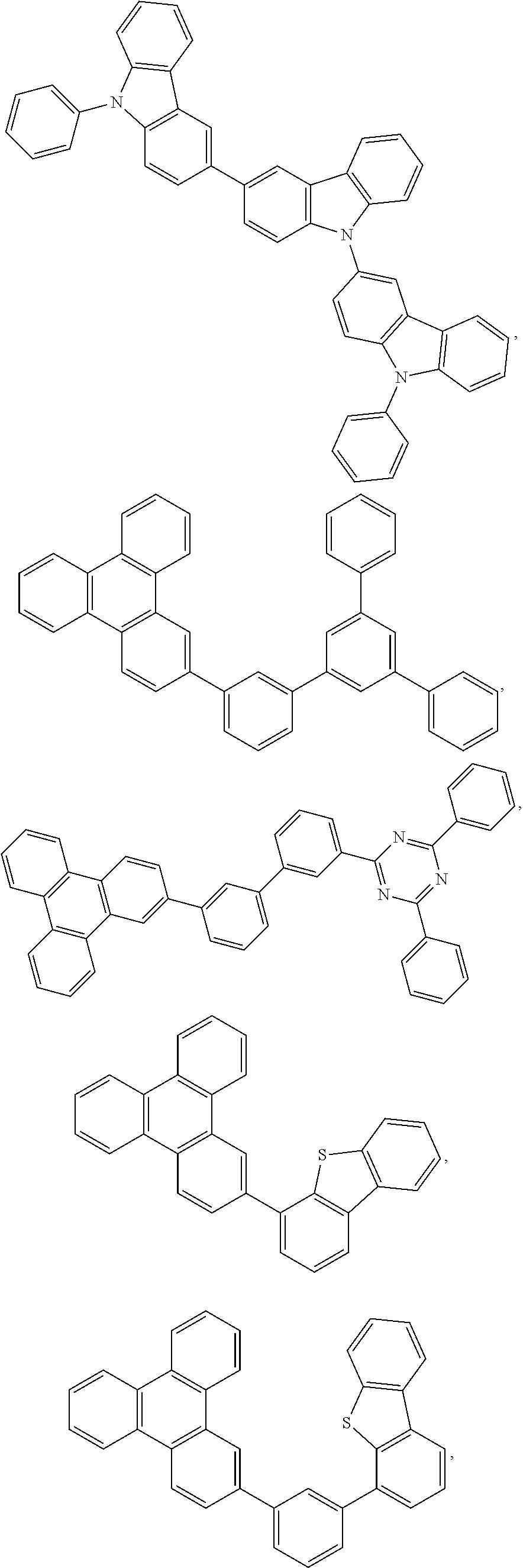 Figure US09450195-20160920-C00039