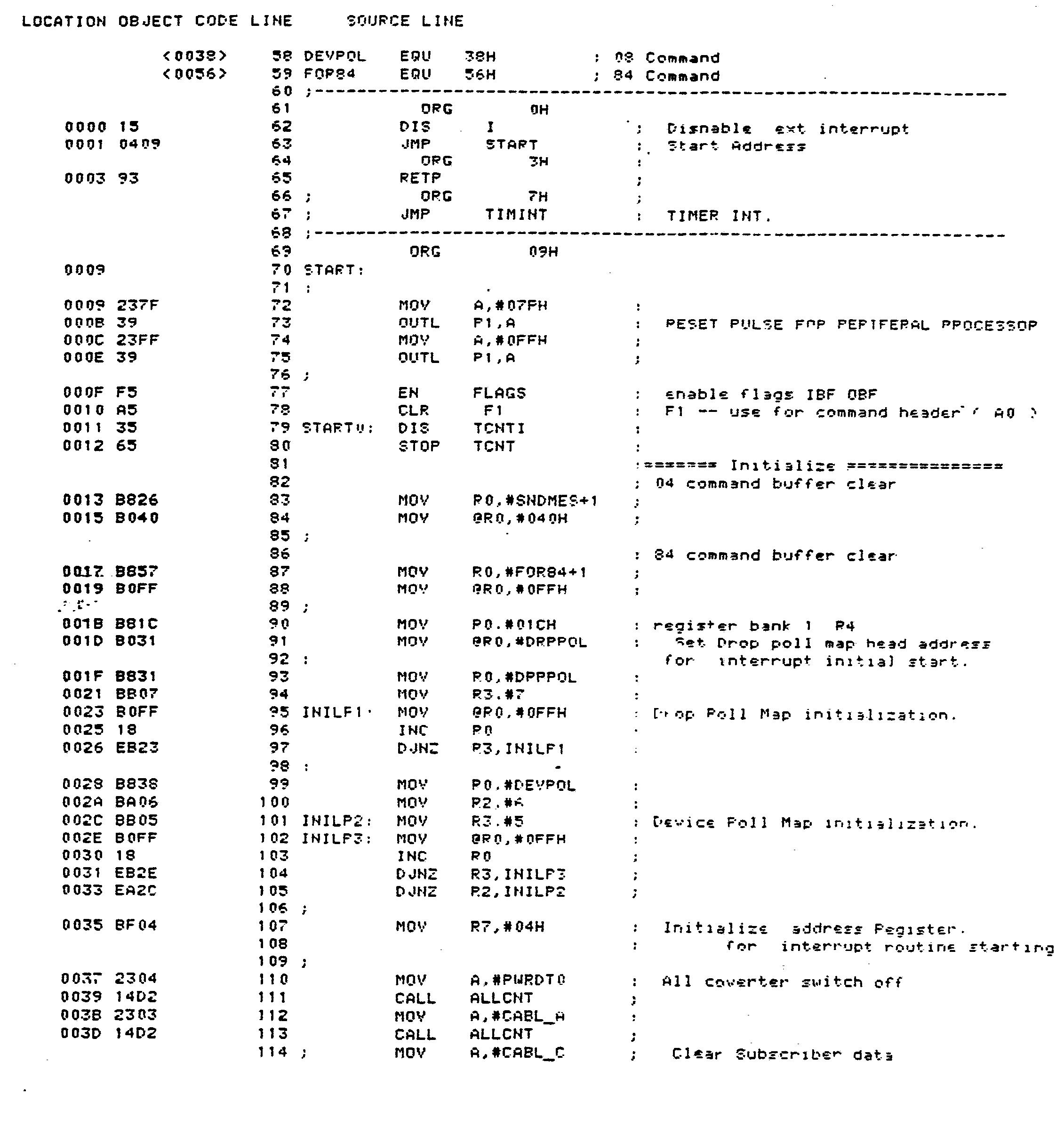 Figure imgb0093