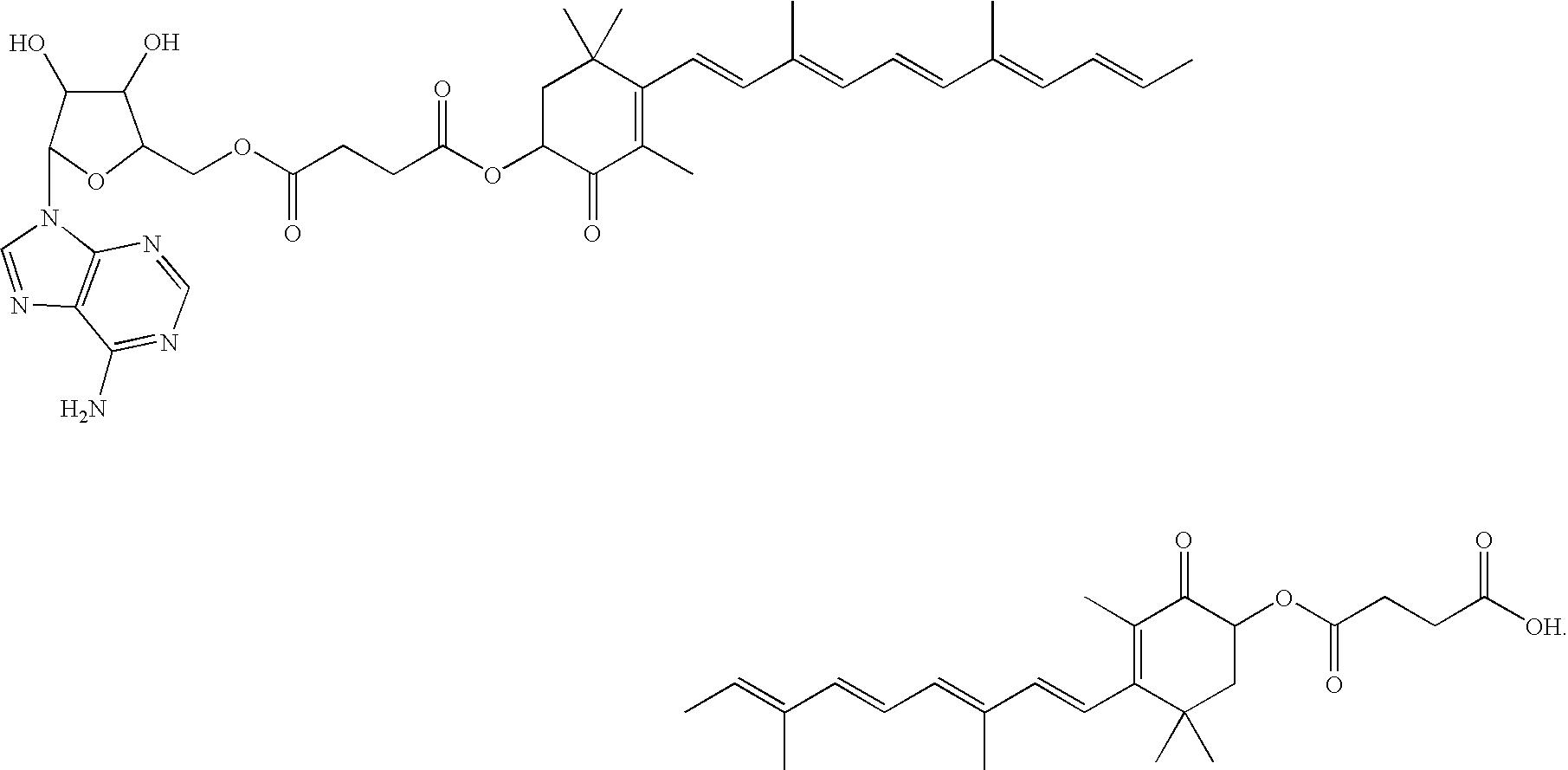 Figure US07723327-20100525-C00120