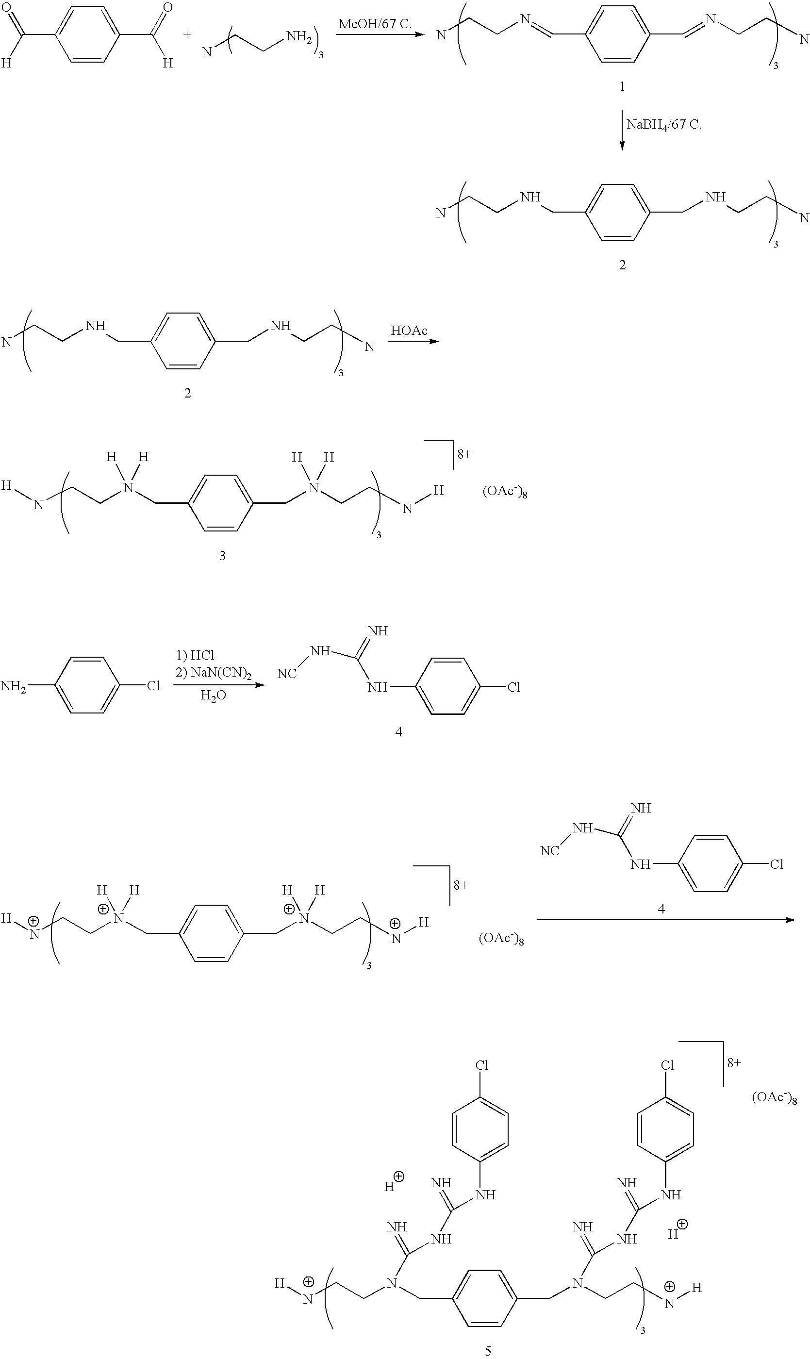 Figure US20090074833A1-20090319-C00080