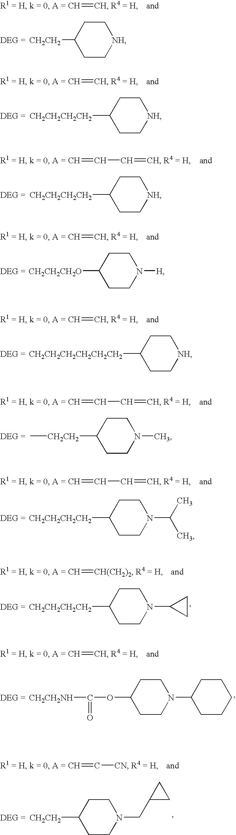 Figure US07241745-20070710-C00343