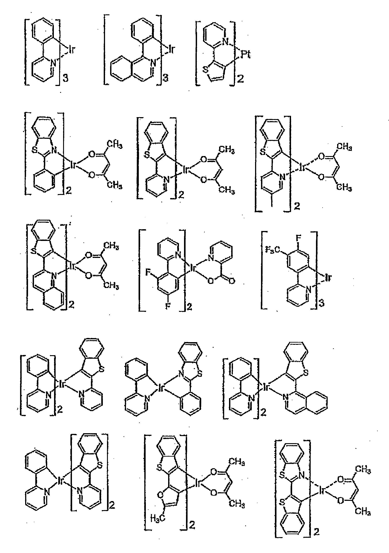 Figure 112010002231902-pat00057