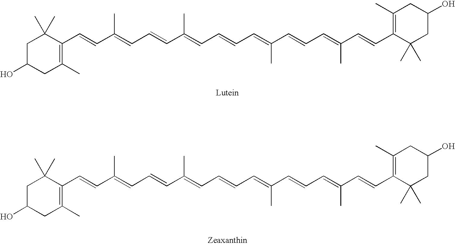 Figure US07081478-20060725-C00003