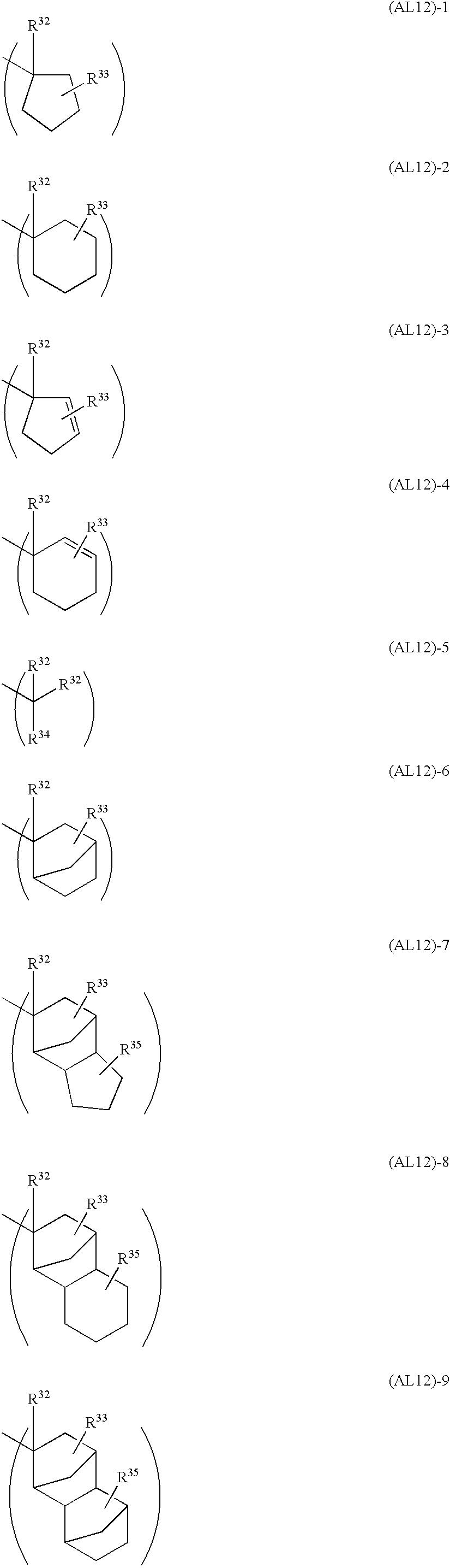 Figure US20030207201A1-20031106-C00025