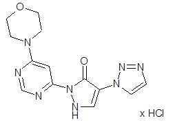 Figure 112014041588577-pct00322