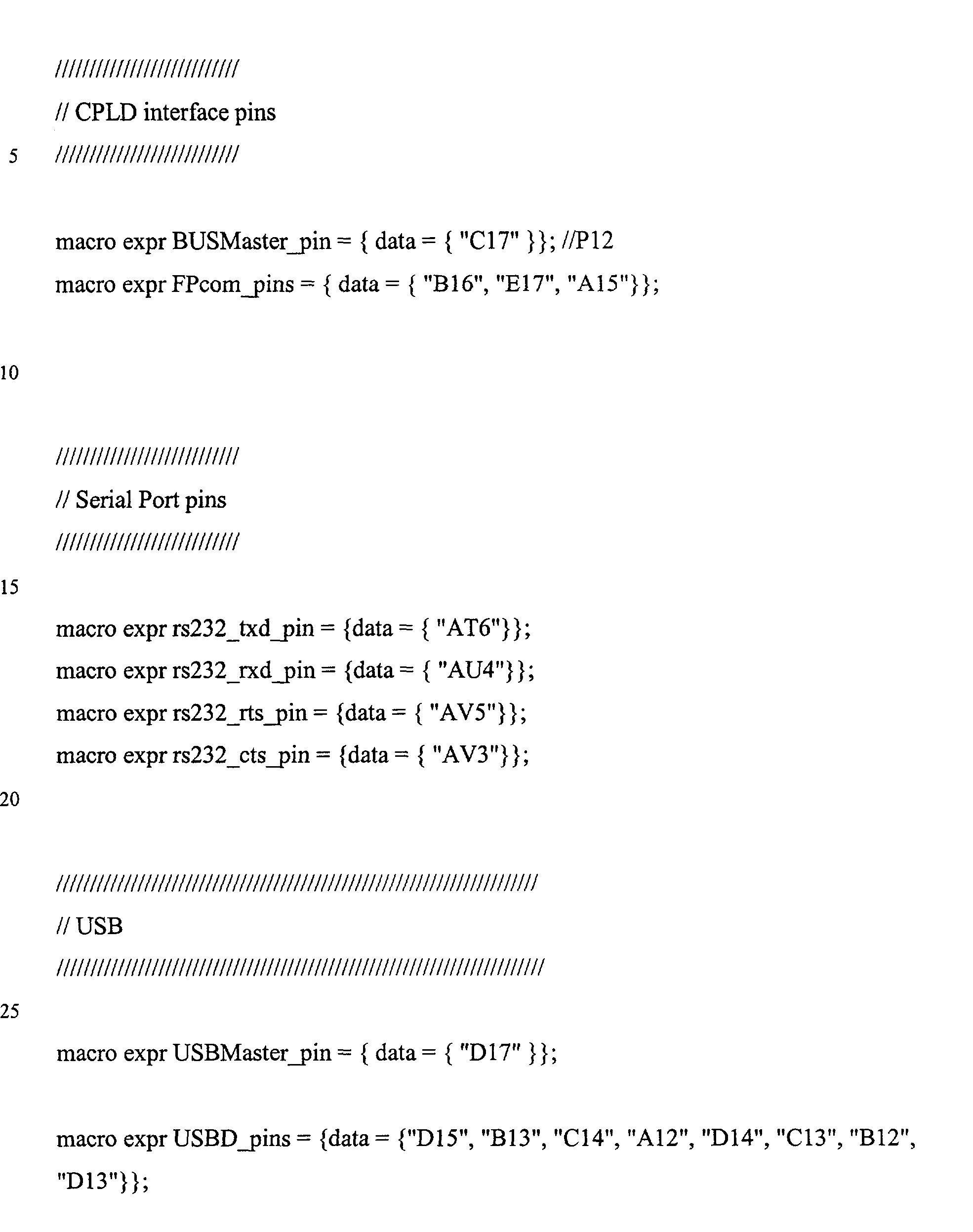 Figure US20030187662A1-20031002-P00014