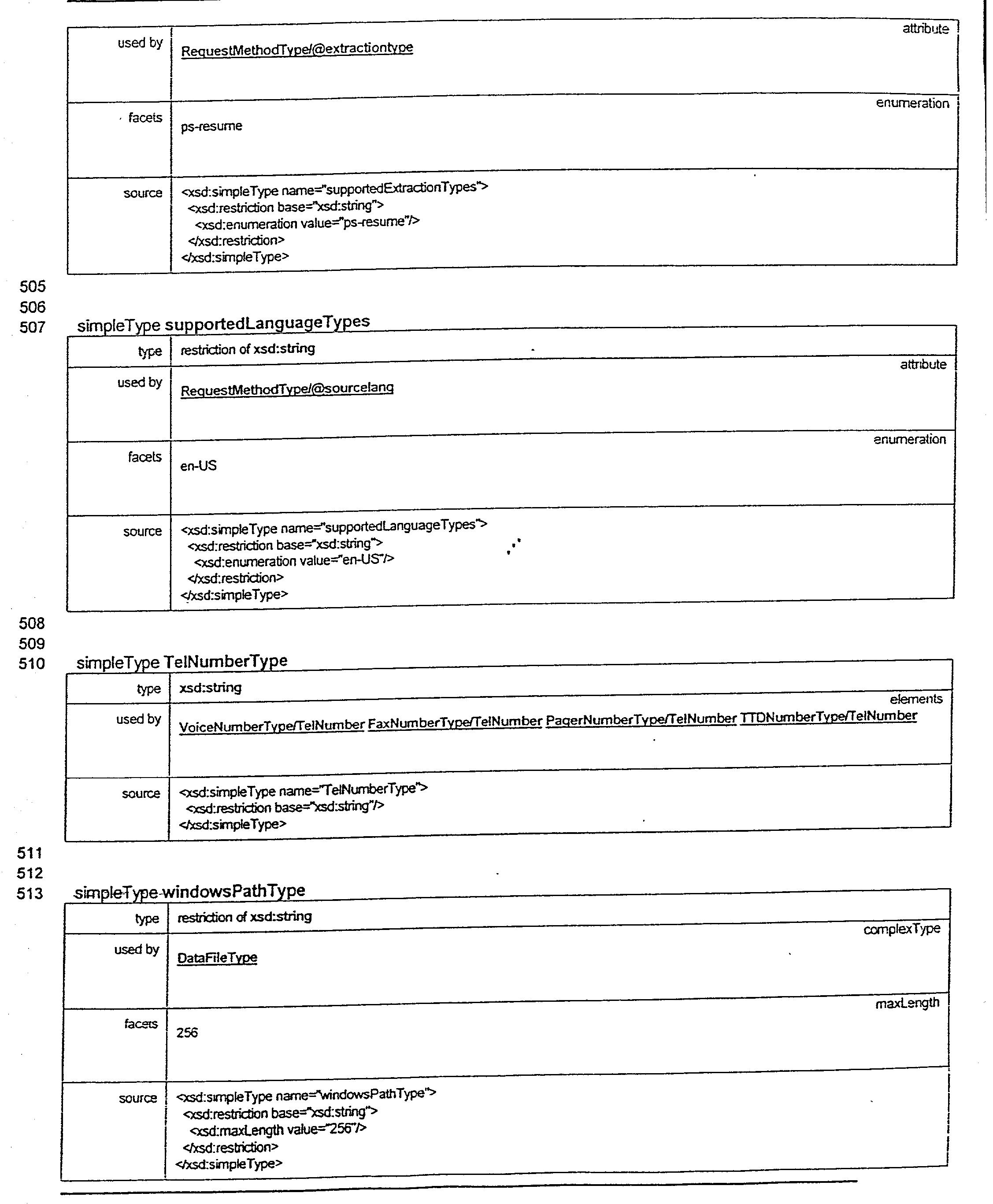 Figure US20020165717A1-20021107-P00077