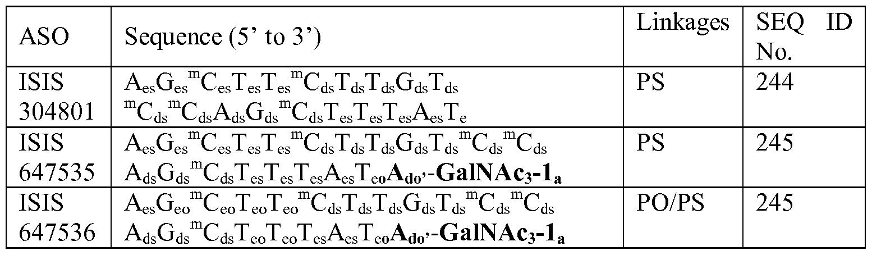 Figure imgf000272_0002