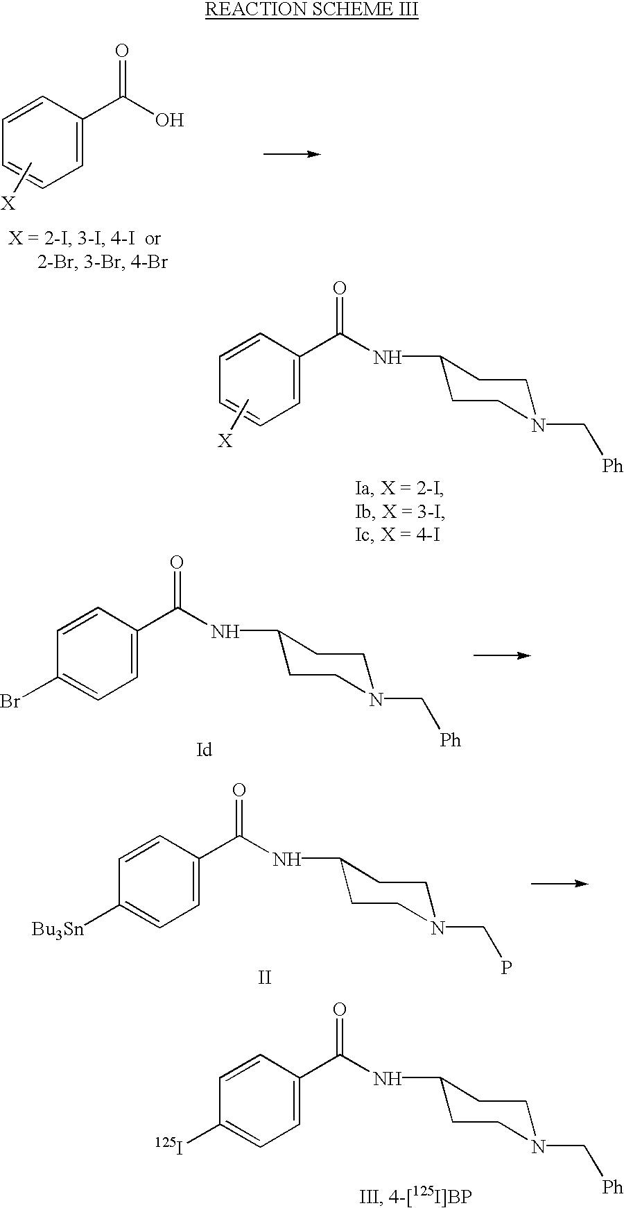 Figure US06517811-20030211-C00016